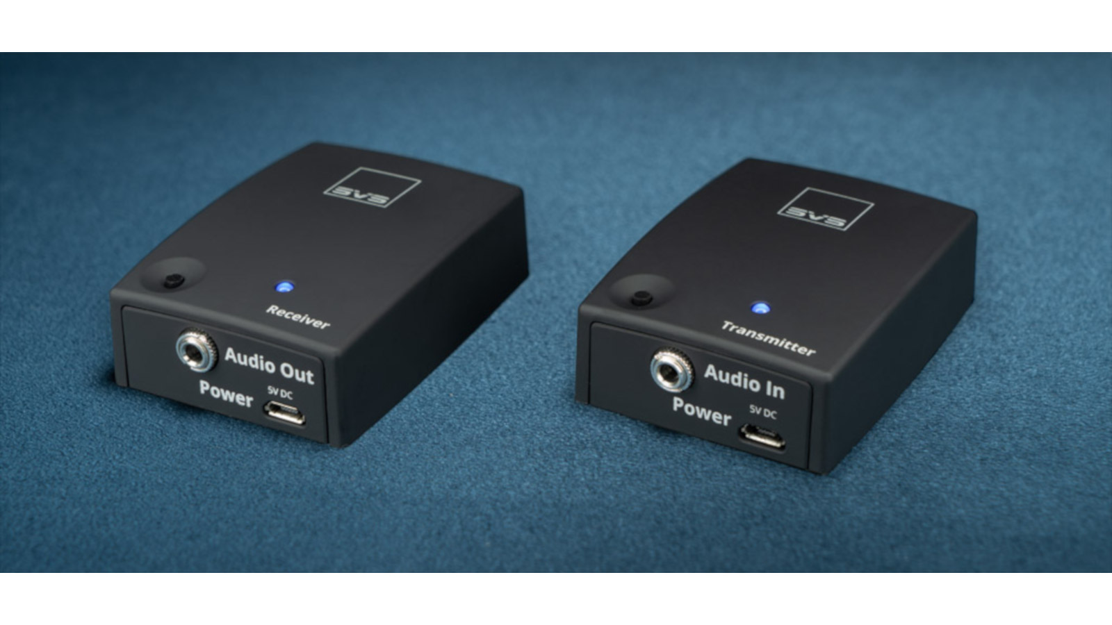 SVS-soundpathwirelessaudioadapter3