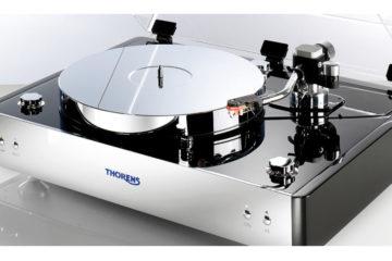 Thorens-TD550-Turntable2