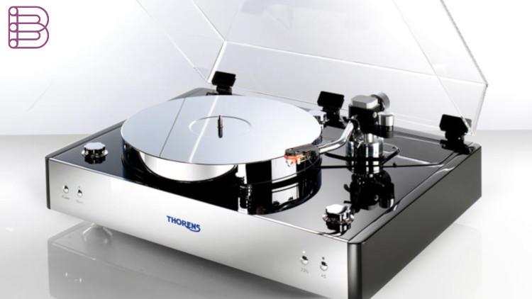 Thorens-TD550-Turntable3