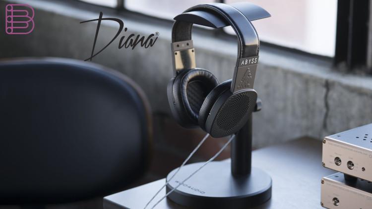 abyss-dianaphi-headphones2