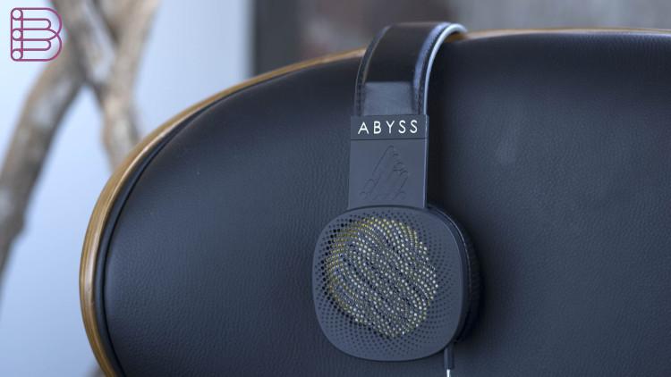 abyss-dianaphi-headphones4
