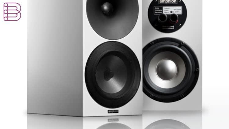 amphion-argon3s-loudspeaker2
