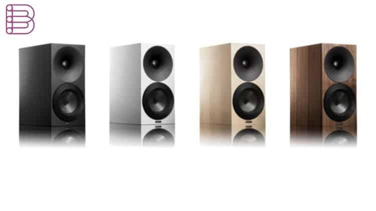 amphion-argon3s-loudspeaker3