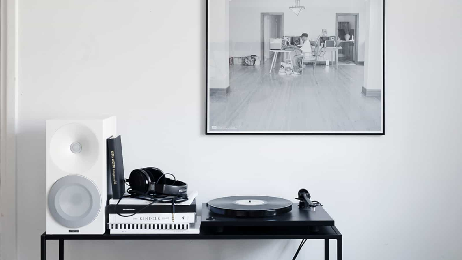 amphion-argon3s-loudspeaker4