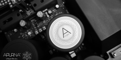 apurna-apogee-amplifiers1