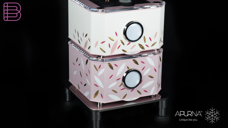 apurna-apogee-amplifiers4