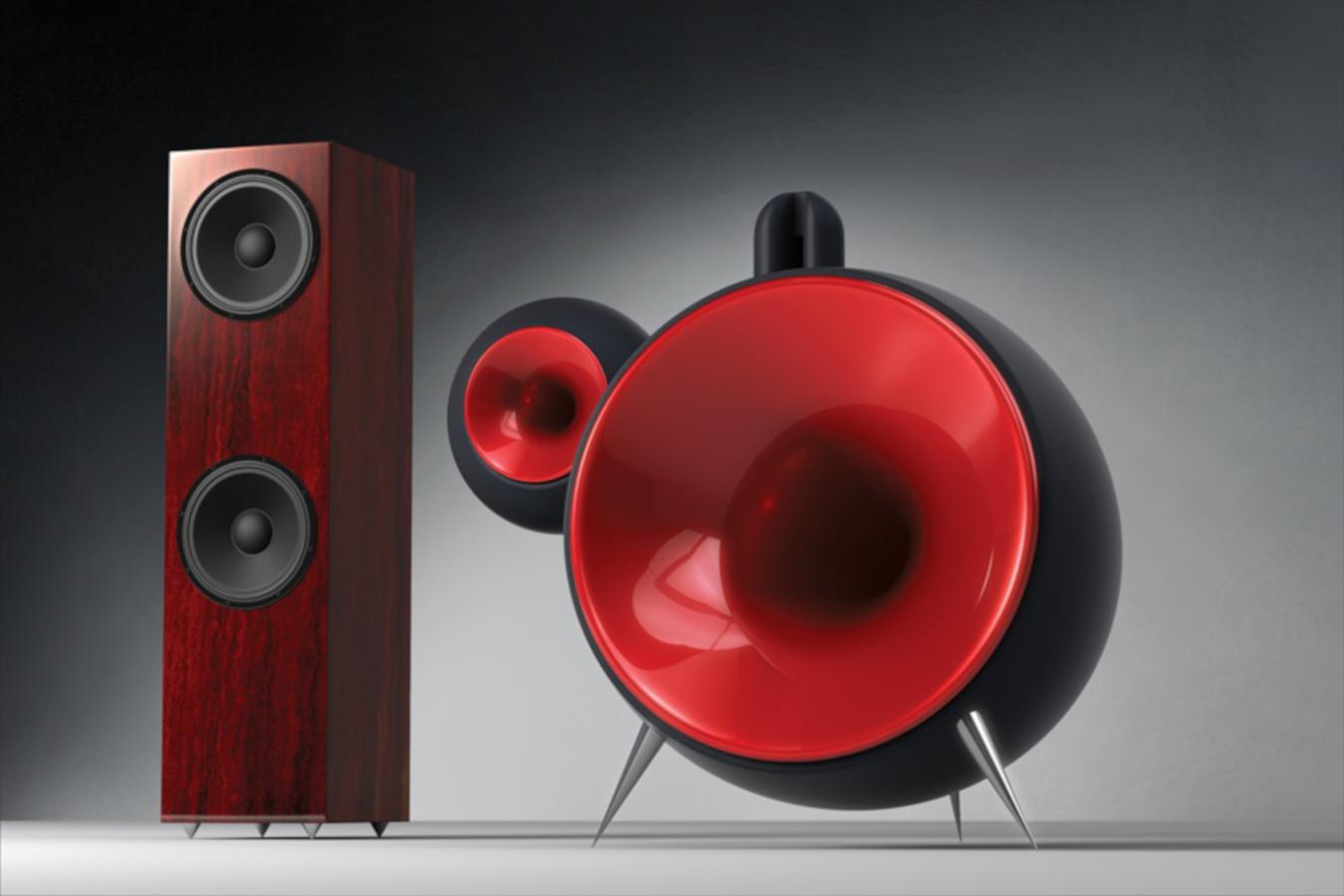 aries-cerat-contendo-reference-speaker