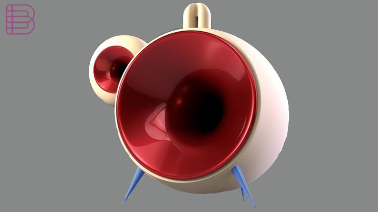 aries-cerat-contendo-reference-speaker1