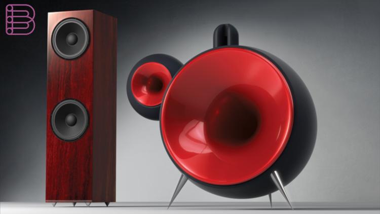 aries-cerat-contendo-reference-speaker2