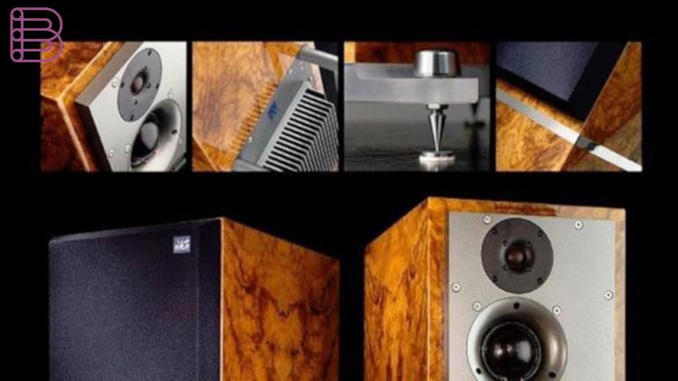 atc-scm50anniversary-loudspeakers1