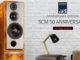 atc-scm50anniversary-loudspeakers2