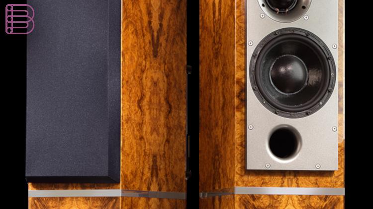 atc-scm50anniversary-loudspeakers3