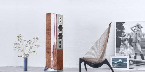 audiovector-R8arreté-loudspeakers3