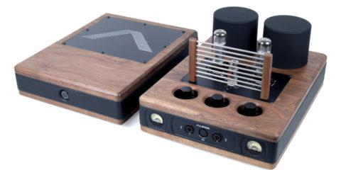 auris-nirvana-headphoneamplifier1.jpg
