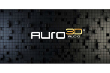 aurotechnologies-3daudiostandard2