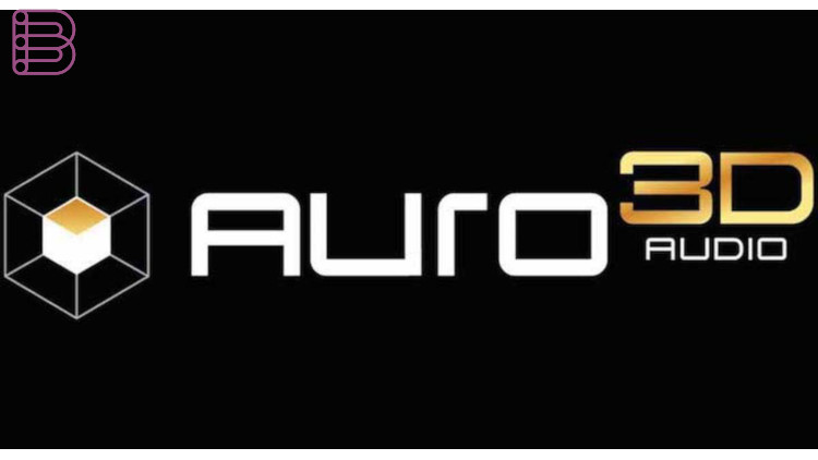 aurotechnologies-3daudiostandard3
