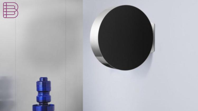 bang&olufsen-beosoundedge-loudspeaker2.jpg