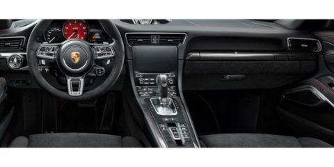 burmester-carsurroundsystem-porsche4