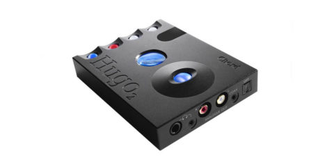 chord-electronics-hugo-2-dac-headphone-amplifier