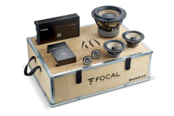 focal-F40th-audiocarkit3