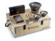 focal-F40th-audiocarkit3