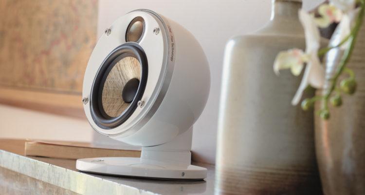 focal-dômeflax-miniature speakers4