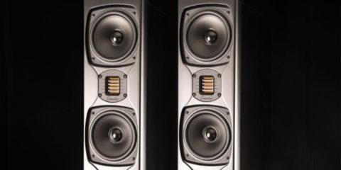 goldeneartechnology-triton7-towerloudspeaker4.jpg