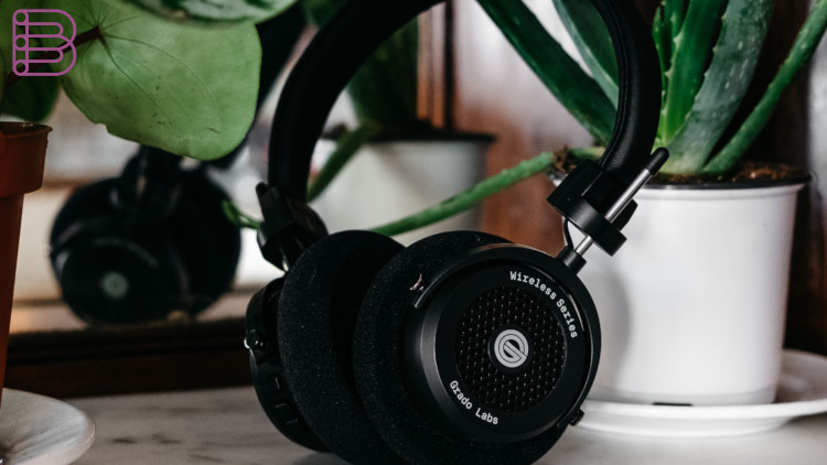 grado-wireless-series1