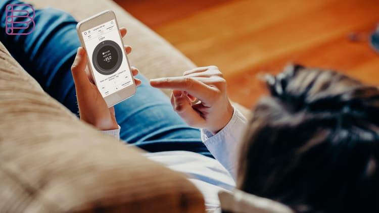 lyngdorf-mp50-app-control