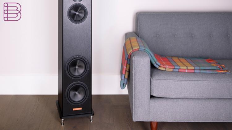magico-loudspeakers-3