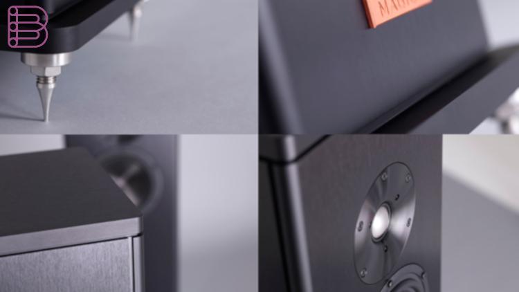 magico-loudspeakers-2