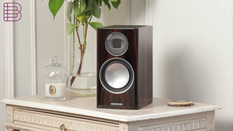 monitor-audio-gold-series-3