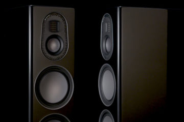 monitor-audio-gold-series