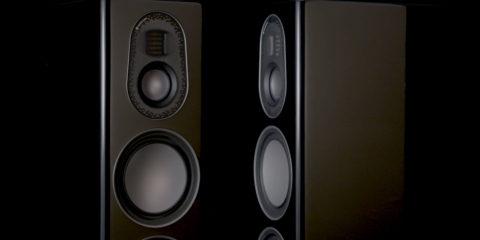 monitor-audio-gold-series
