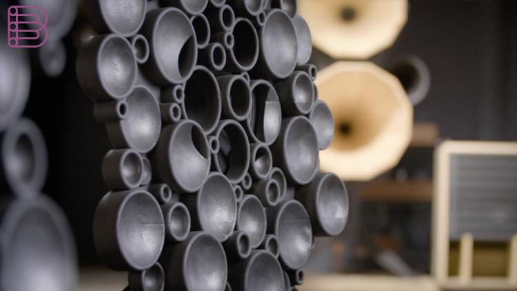 oswalds-mill-audio-ironic-loudspeakers2