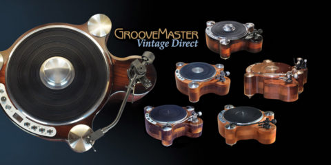 pbnaudio-groovemastervintagedirect-turntable2