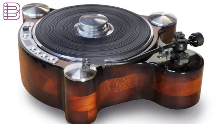 pbnaudio-groovemastervintagedirect-turntable3