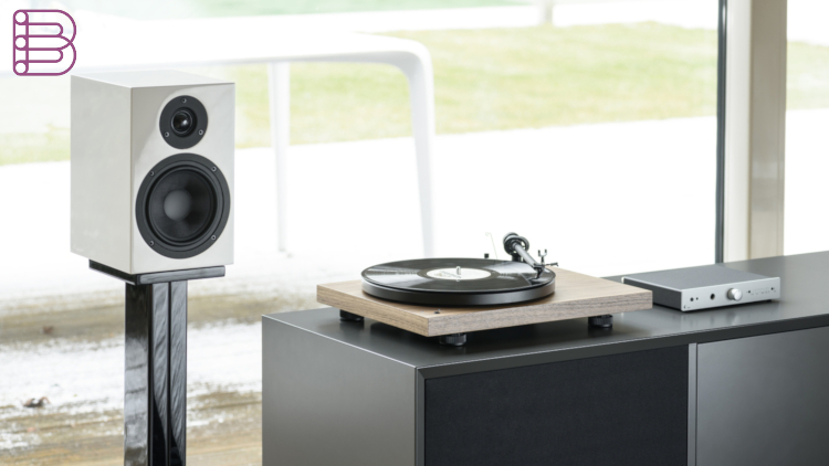 pro-tech-recordmasterturntable2