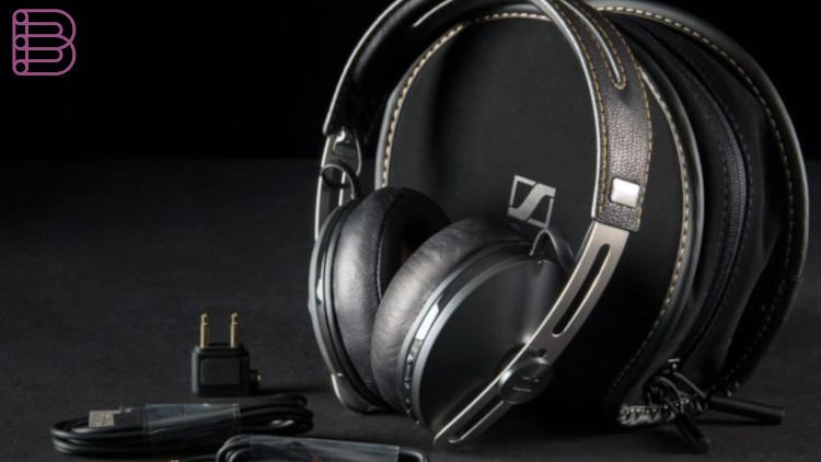sennheiser-momentumwireless-headphones1
