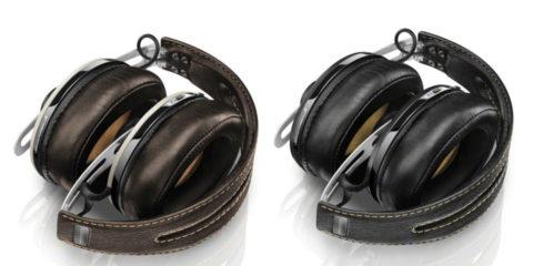 sennheiser-momentumwireless-headphones3