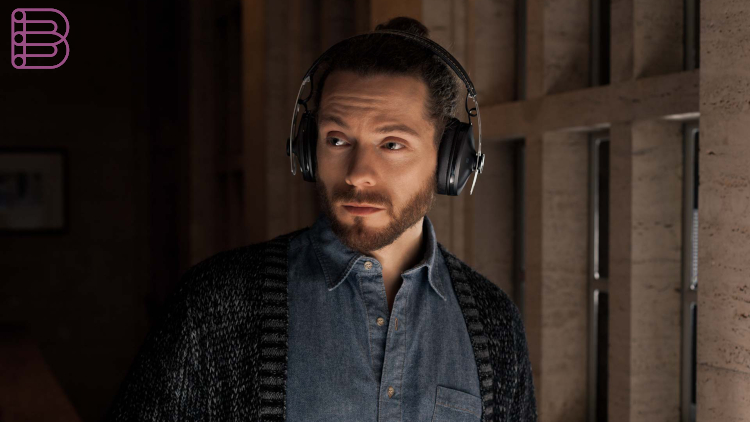 sennheiser-momentumwireless-headphones4