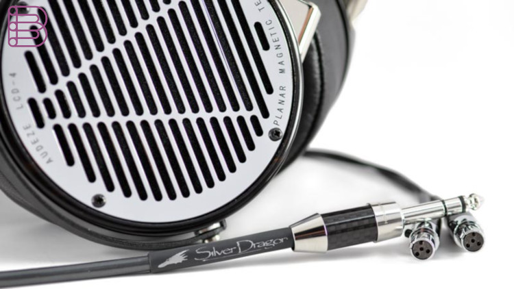 silver-dragon-premium-cable-for-audeze-headphones-v3