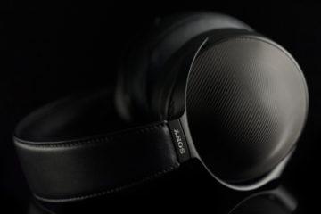 sony-mdrz1rww2-headphones2