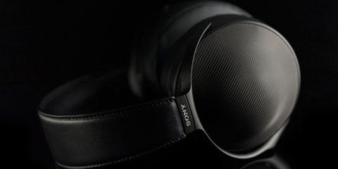 sony-mdrz1rww2-headphones2
