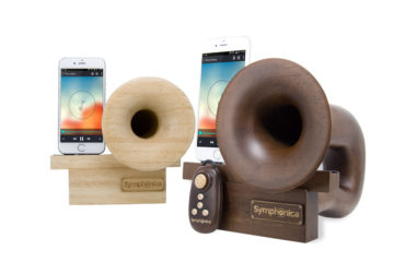 symponica-soundworks-hardwood-speaker