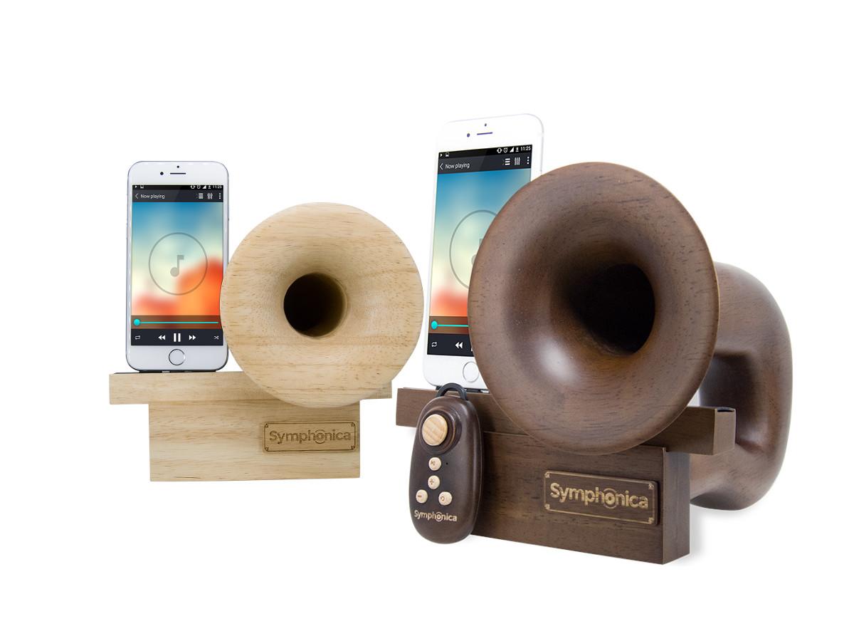 symponica-soundworks-hardwood-speaker