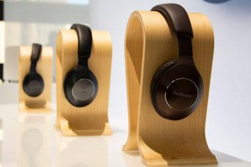 technics-wireless-headphones