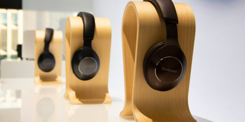 technics-wireless-headphones