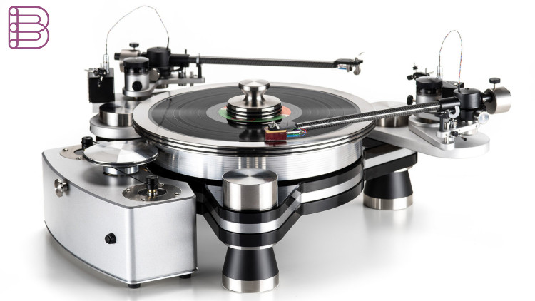 vpi-avengerplus-turntable2