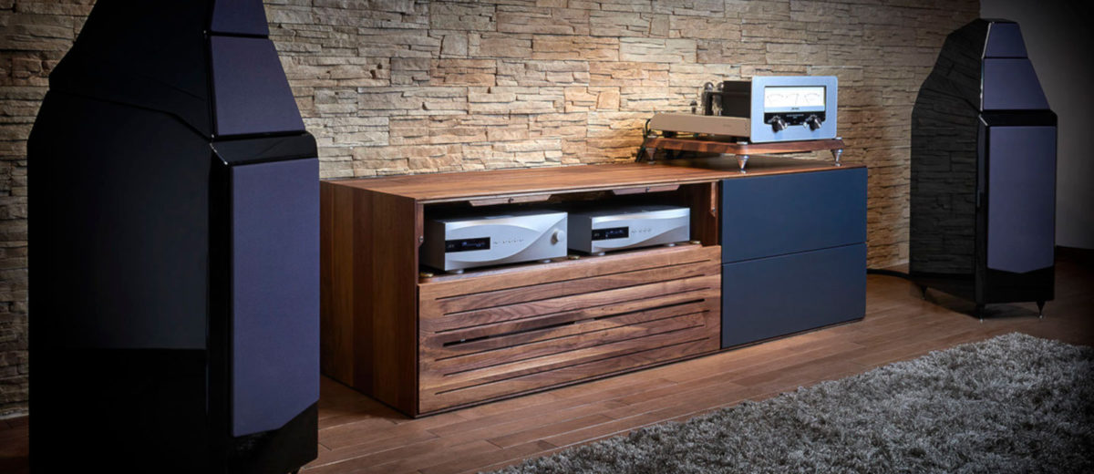Modulum-concole-audiofurniture